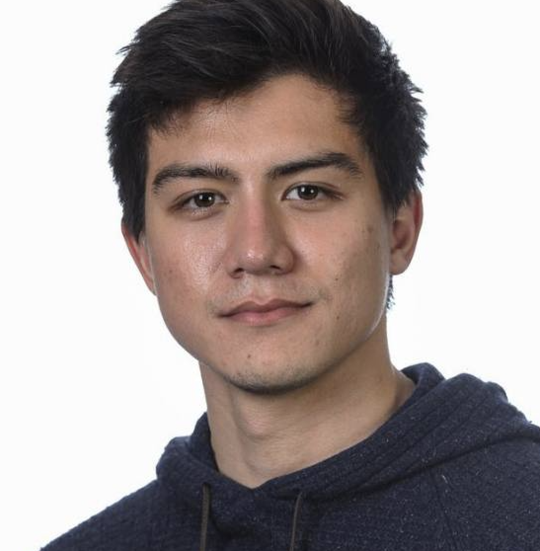 Nicolas Anastassacos
